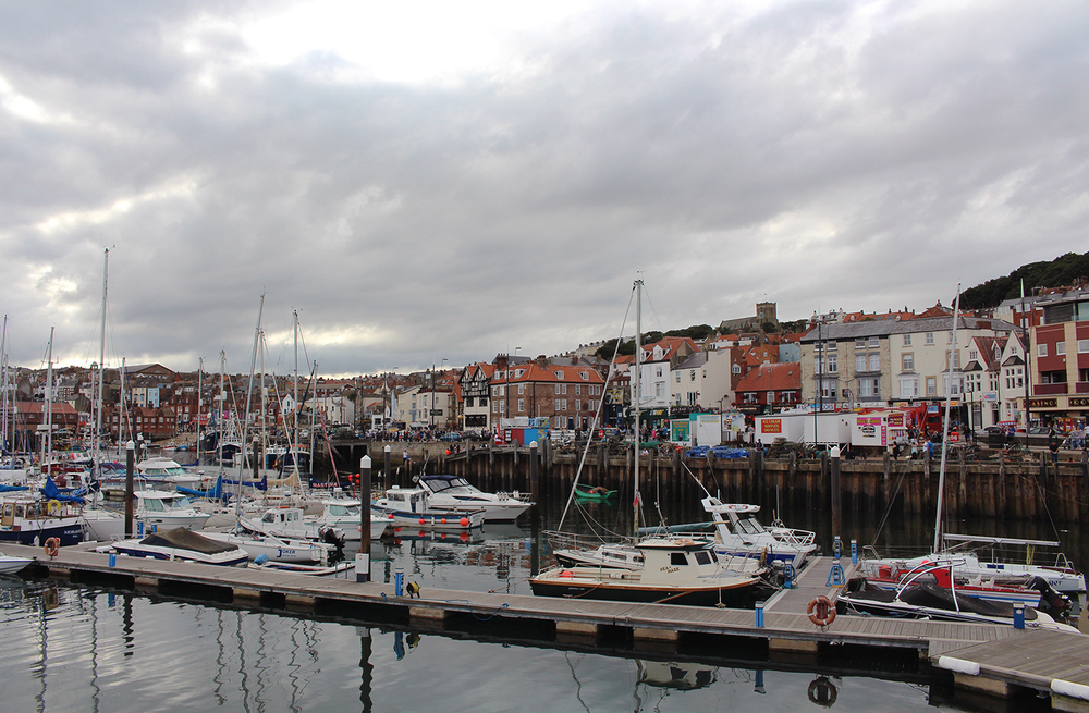 Harbour front.jpg