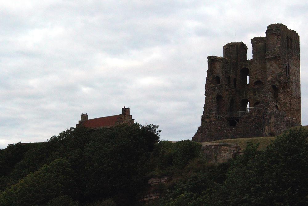 Scarborough Castle.jpg
