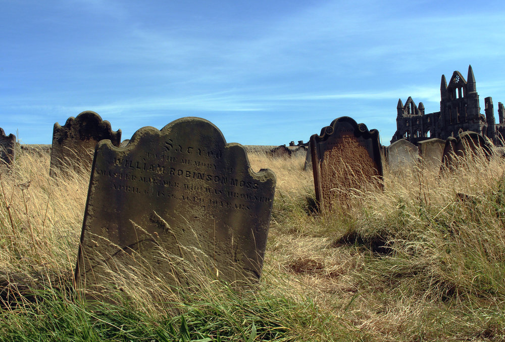 18 grave stones.jpg