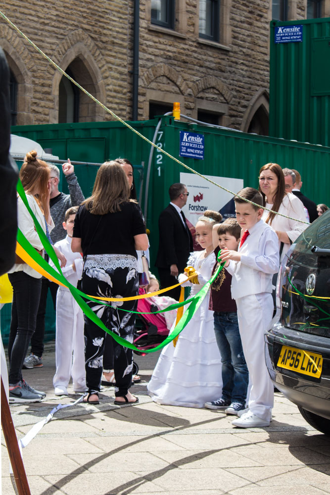 Procession through Ancoats (4 of 27).jpg