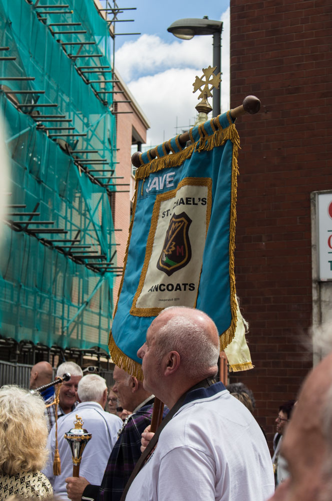 Procession through Ancoats (7 of 27).jpg