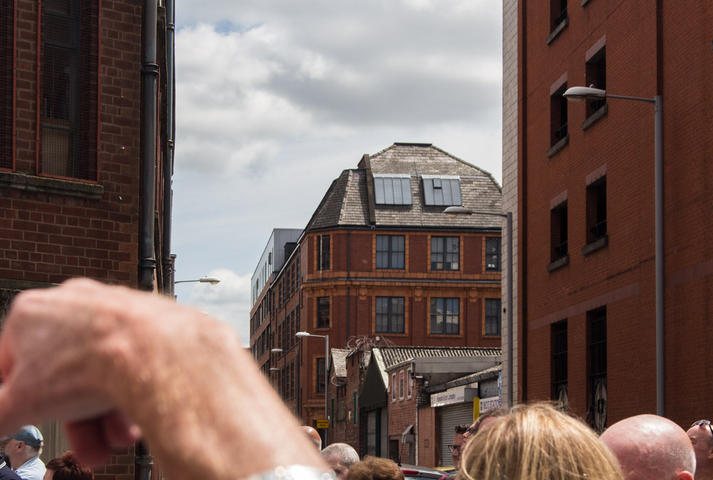 Procession through Ancoats (8 of 27).jpg