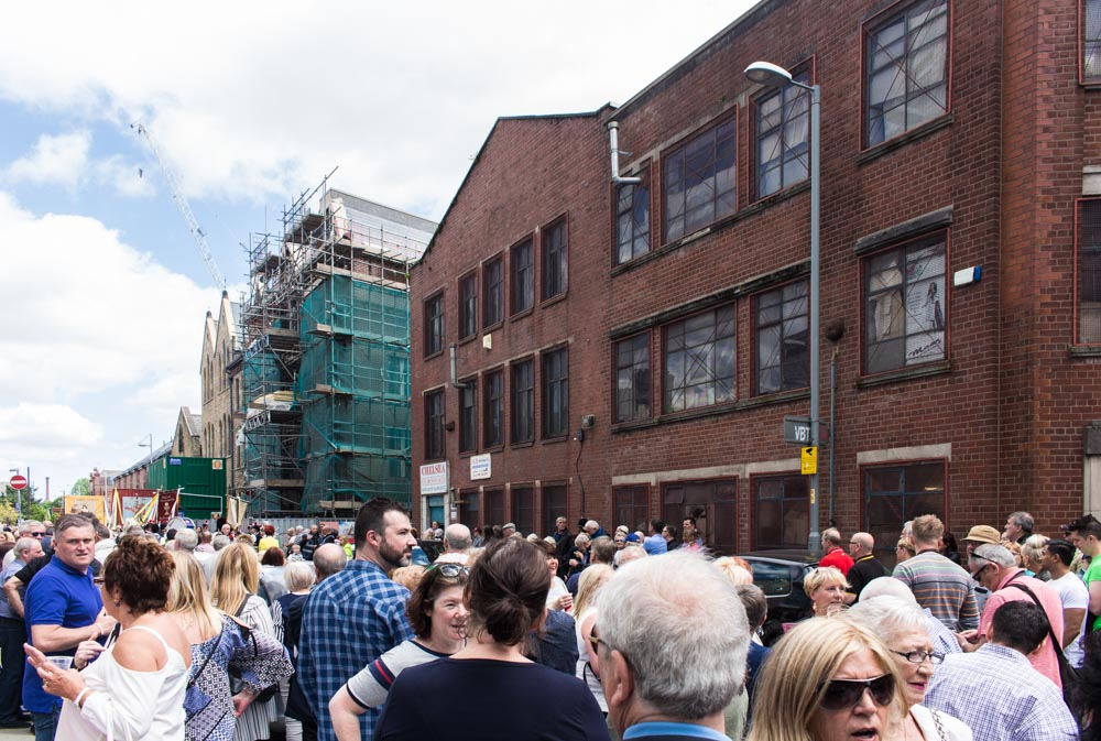 Procession through Ancoats (10 of 27).jpg