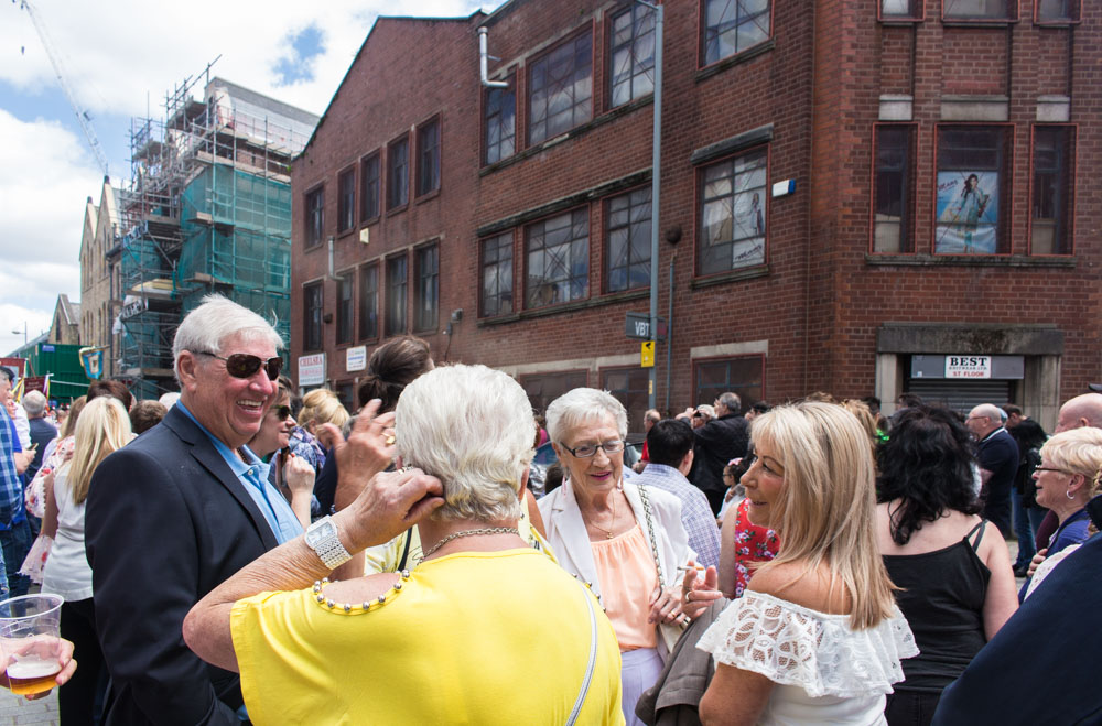Procession through Ancoats (11 of 27).jpg