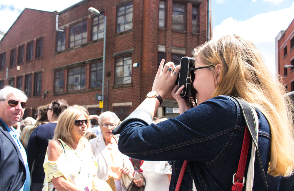 Procession through Ancoats (12 of 27).jpg