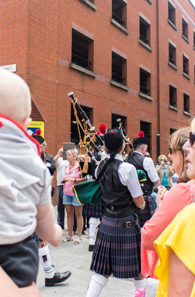 Procession through Ancoats (14 of 27).jpg