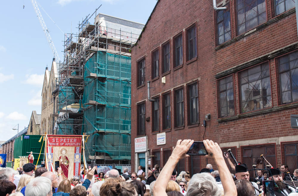Procession through Ancoats (20 of 27).jpg
