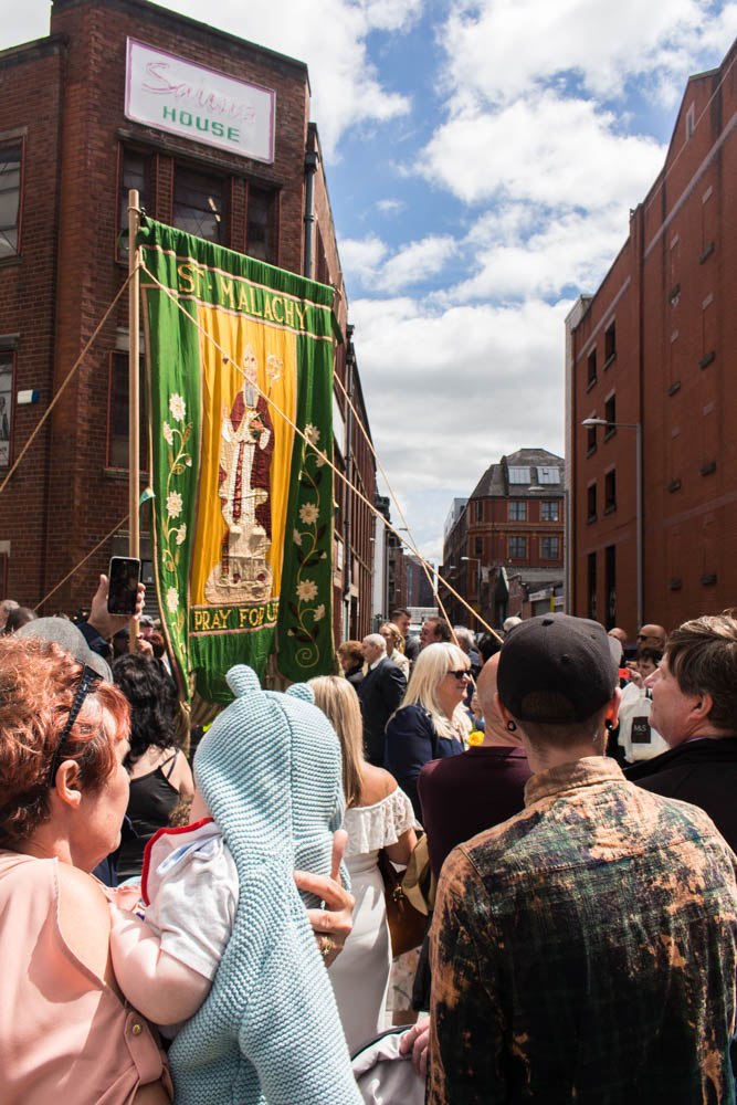 Procession through Ancoats (19 of 27).jpg