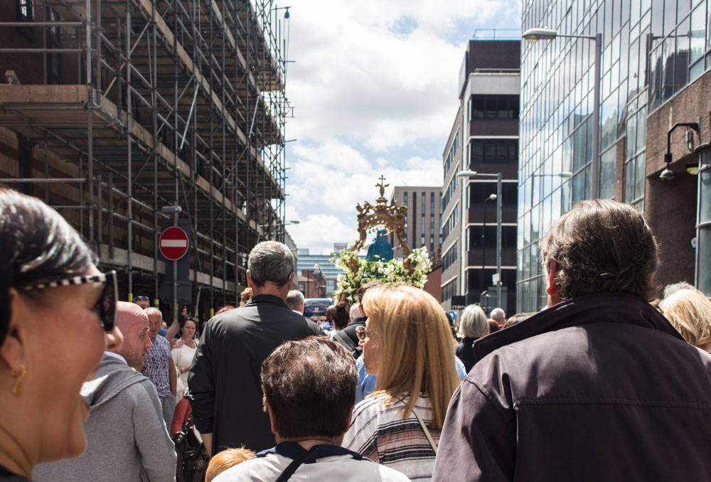 Procession through Ancoats (27 of 27).jpg