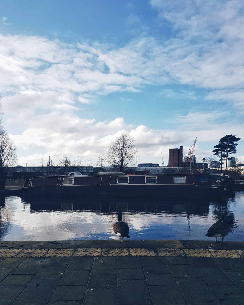 unfold-the-day-the-importance-of-being-outside-manchester-blogger