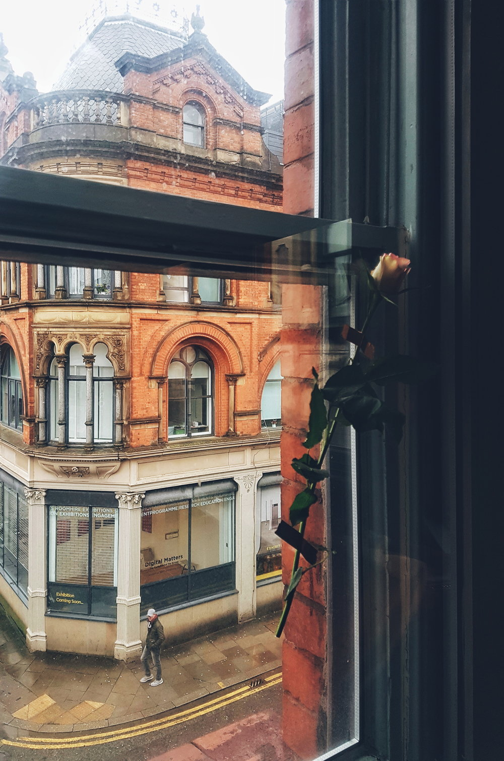 galetine's-insta-social-at-trof-manchester-northern-quarter-unfold-the-day