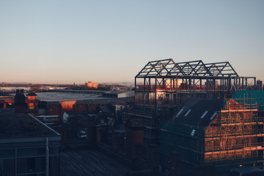 manchester-view-wing-yip-unfold-the-day