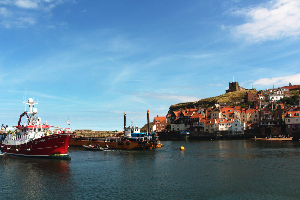 whitby-8-places-to-visit-in-the-uk-unfold-the-day