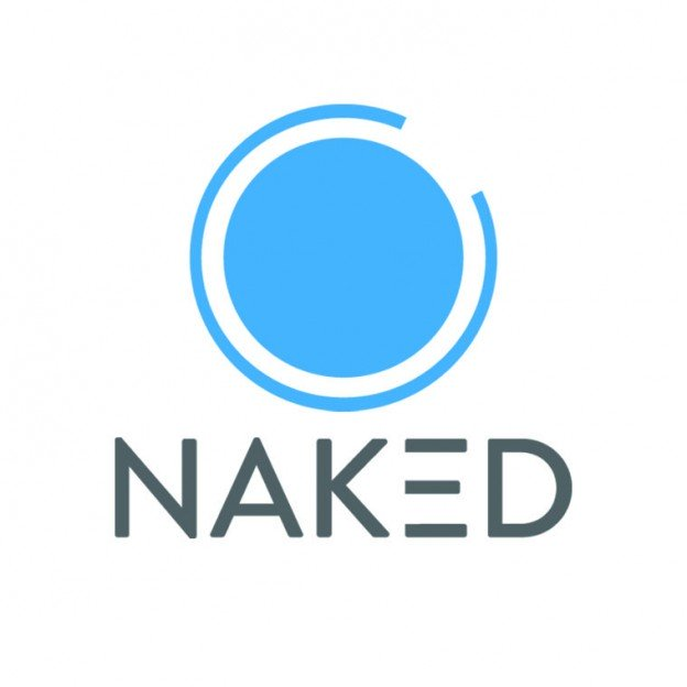 624x624xNaked-Labs_logo_stacked_120pxl-624x624.jpeg.pagespeed.ic_.1sGT-CxU0G.jpg