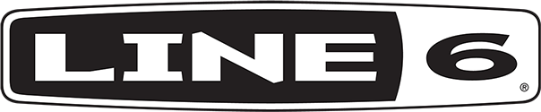 Line-6-General-Line-6-logo-2-color-EPS-Hi-Rez.png
