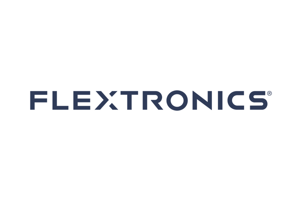 Logo Flextronics.png