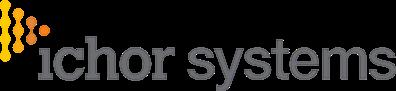logo2396x92.png