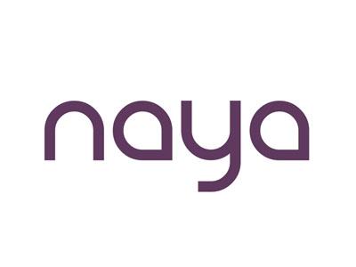 naya-health.jpg