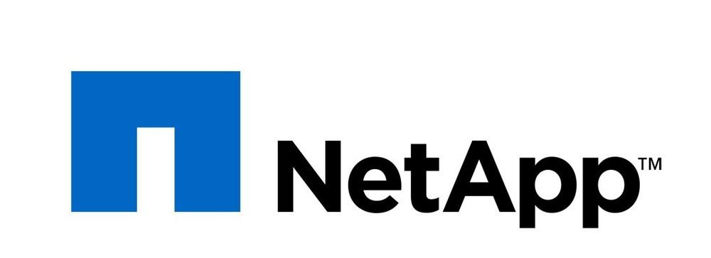 netapp-logo.jpg