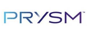 Prysm-logo-300x68.png