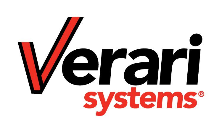 Verari-Systems-Intros-the-First-Hybrid-Storage-Blade-2.jpg