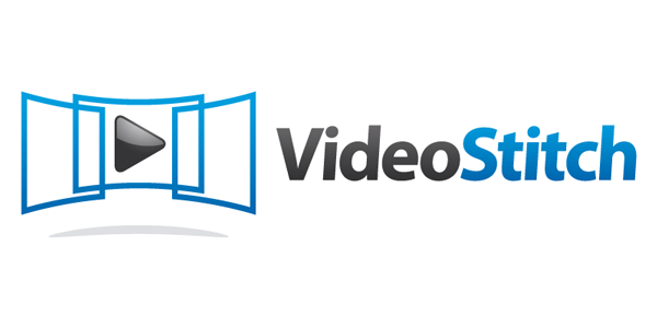 videostitch-logo.png