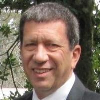 Tim Kattner