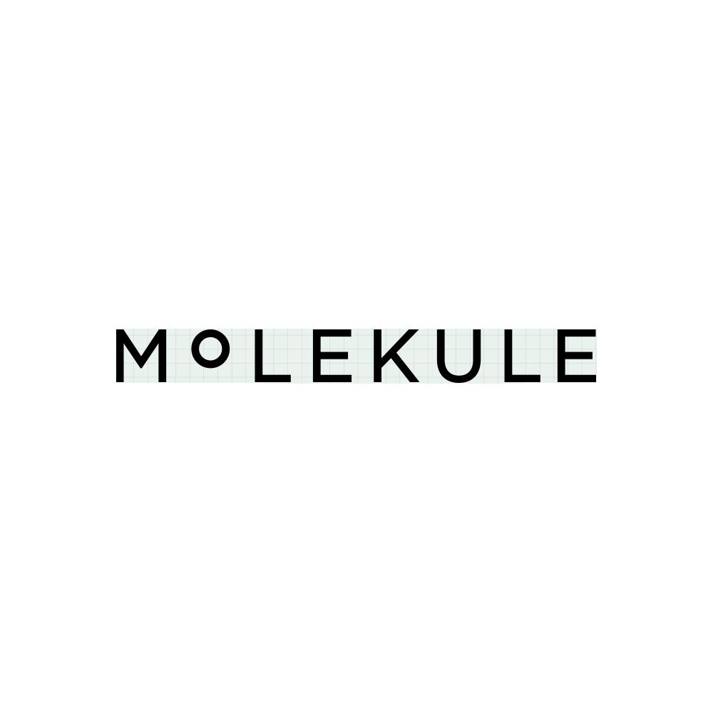 Molekule.png