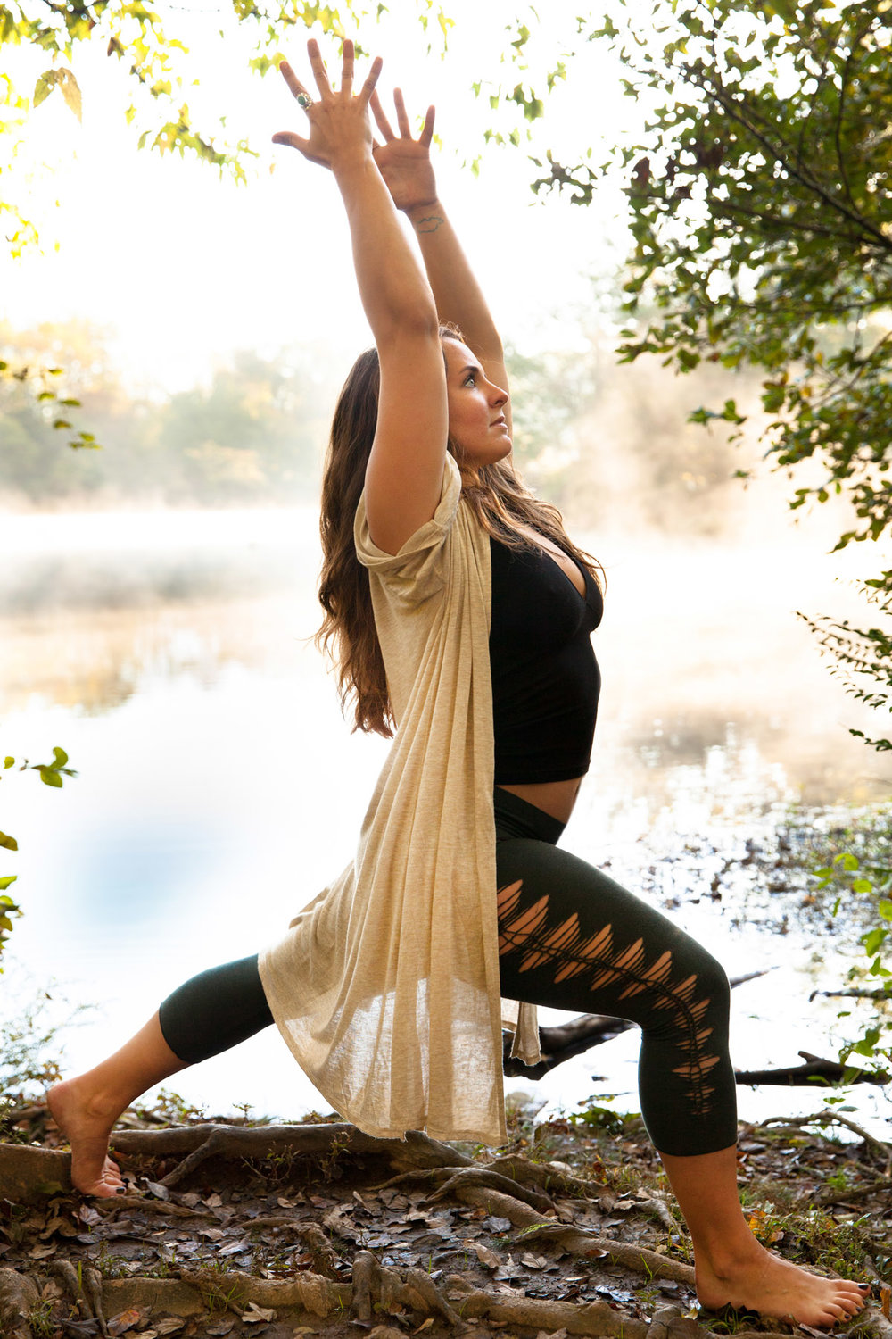 Photography_and_Yoga_0012.jpg