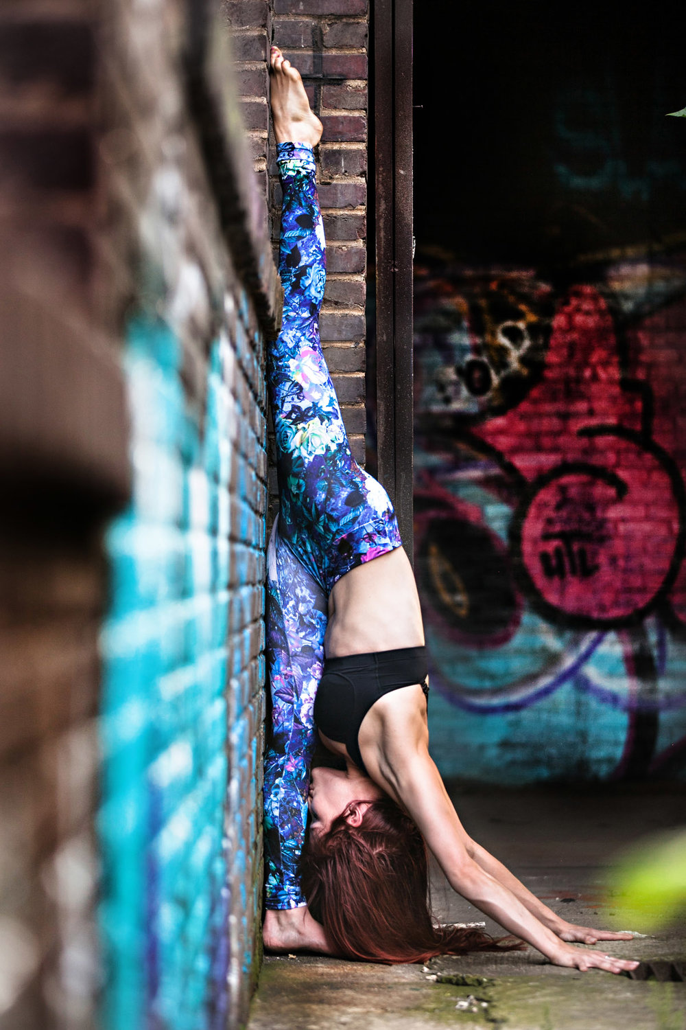 Photography_and_Yoga_0019.jpg