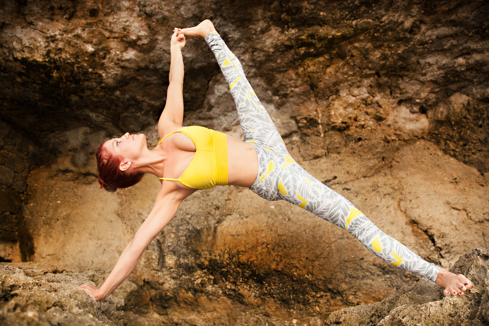 Photography_and_Yoga_0036.jpg