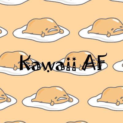 Kawaiiaf2.jpg