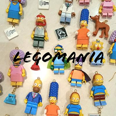 legomania.jpg