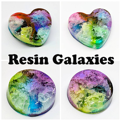 Resin galaxies.jpg