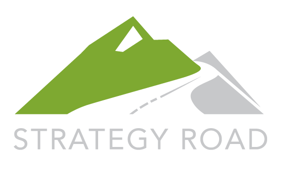 Strategy Road
