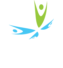 Bakjac Consulting logo.png