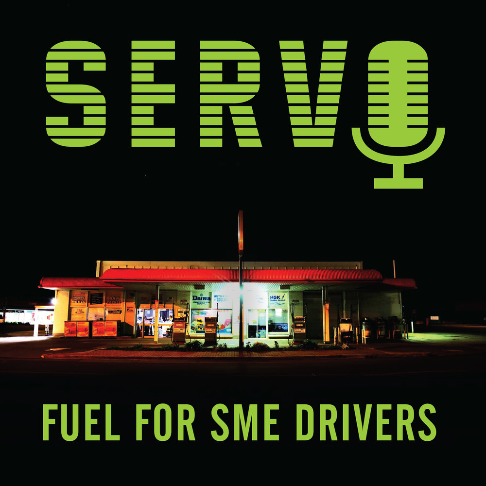 Servo-podcast-logo[1].jpg