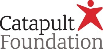 catapult-foundation.jpg
