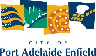 city-portadelaideenfield.jpg