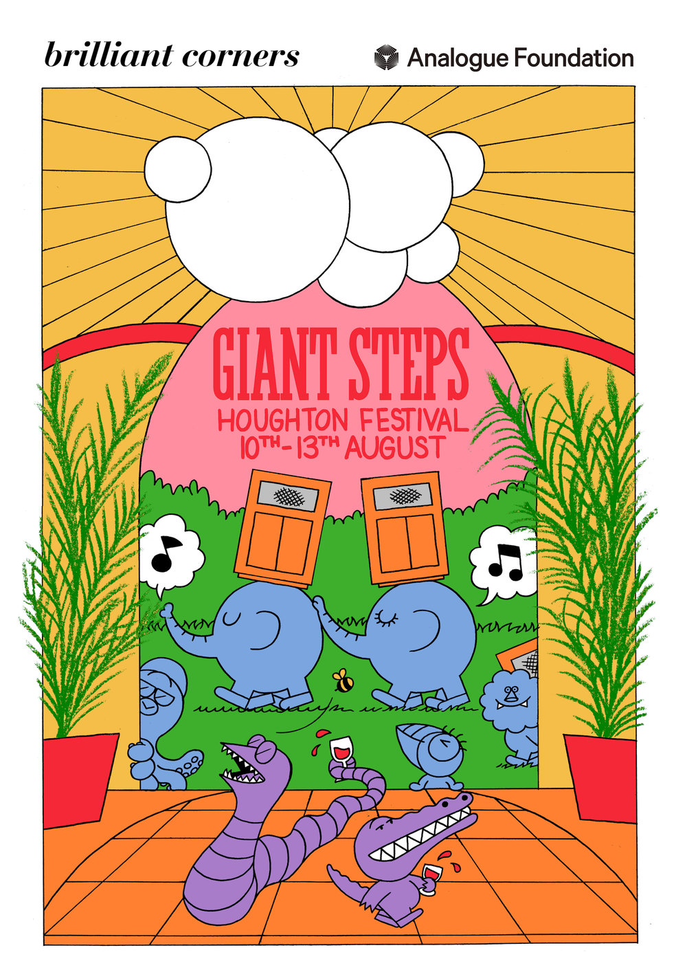 GIANTSTEPS-POSTER-JPG-FACEBOOK.jpg