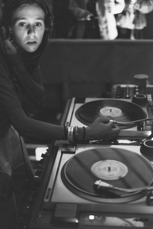 AF DJs photos BW-7.jpg