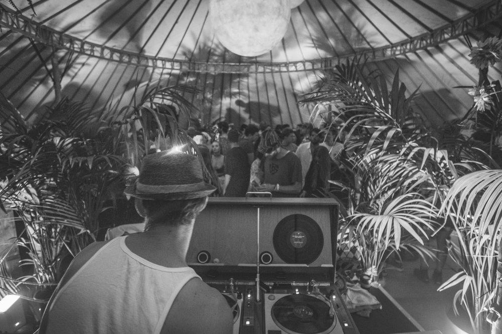 AF DJs photos BW-34.jpg