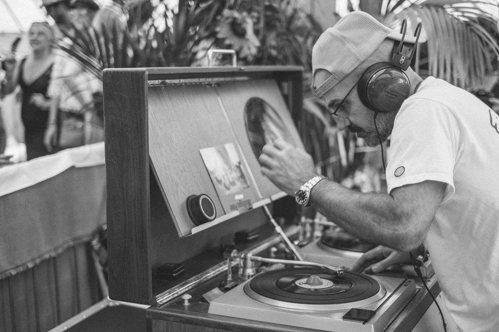 AF DJs photos BW-44.jpg