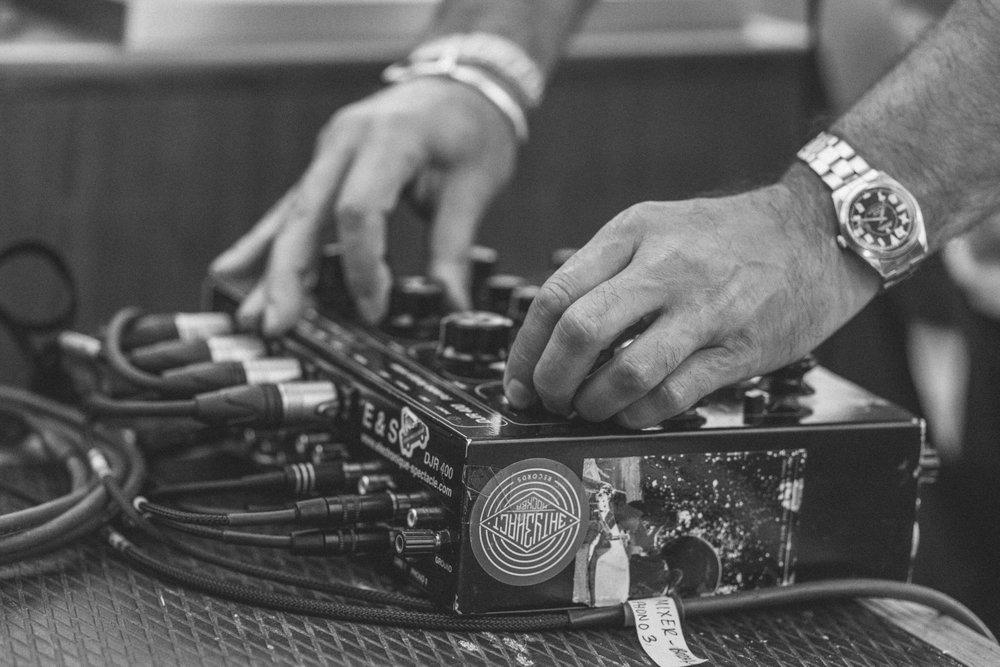 AF DJs photos BW-47.jpg
