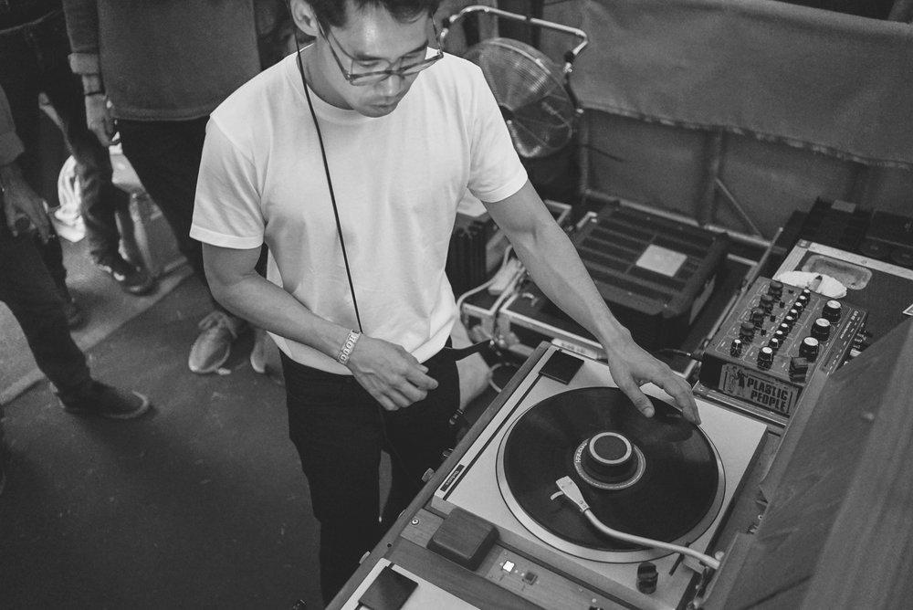 AF DJs photos BW-50.jpg