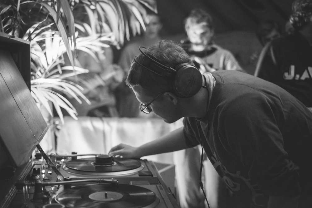 AF DJs photos BW-58.jpg