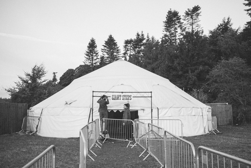 AF Equipment and tent BW-8.jpg