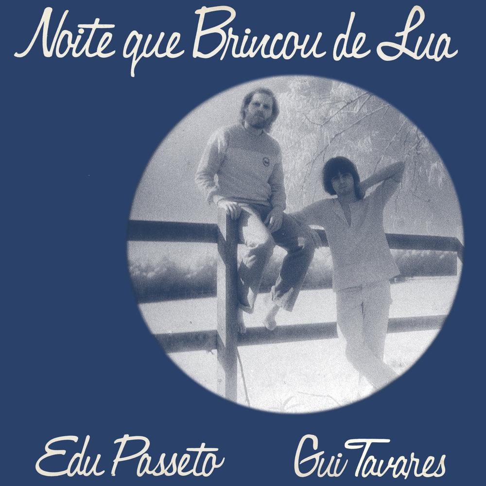 EDU PASSETO : GUI TAVARES NOITE QUE BRINCOU DE LUA.jpg
