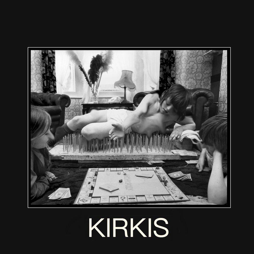 KIRKIS - VIDE.jpg