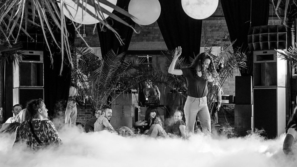 B_W-GIANT STEPS_ opening week-end-131.jpg